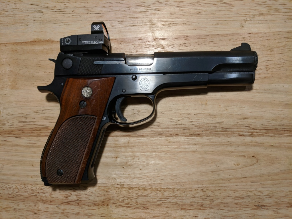 SOLD ALL - S&W Model 52-2 Img_2022
