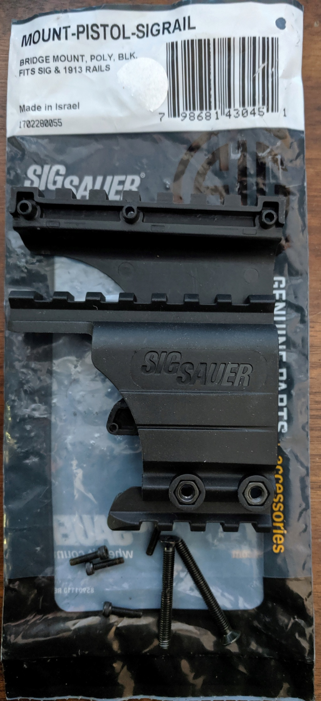 SOLD Red Dot Sights Img_2194