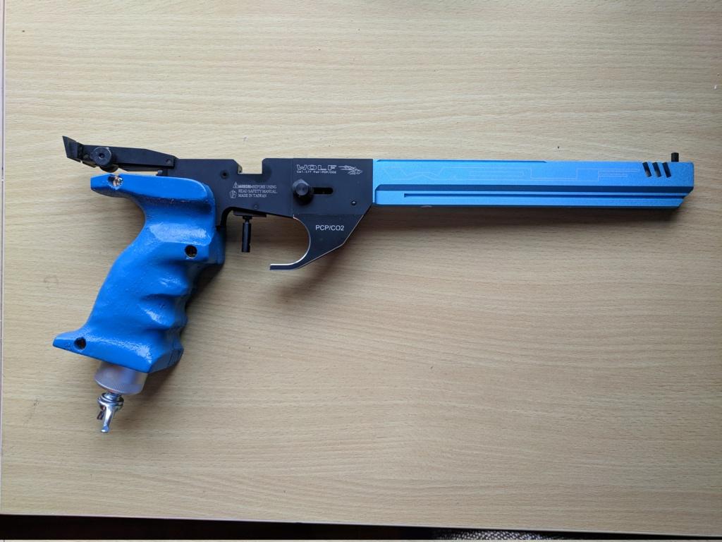 10m air pistol?  Img_2275