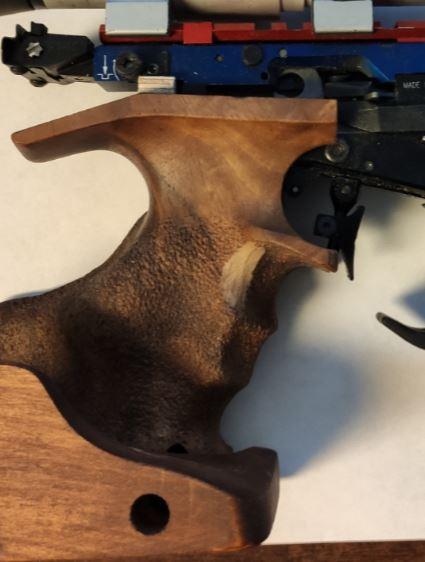 Grip Angles Mg_311