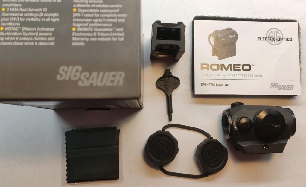 SOLD - SIG Romeo 5 red dot Sig_ro13