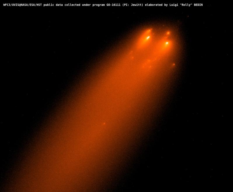 La comète Atlas arrive Ewu_u910