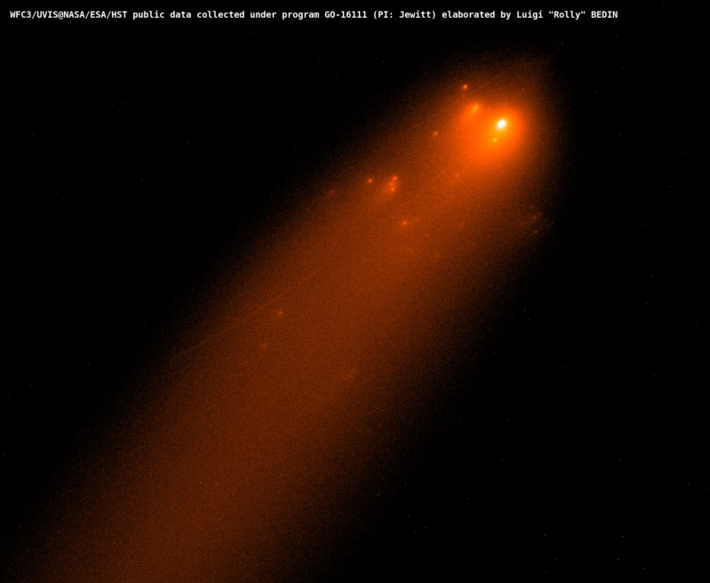 La comète Atlas arrive Ewu_xo10