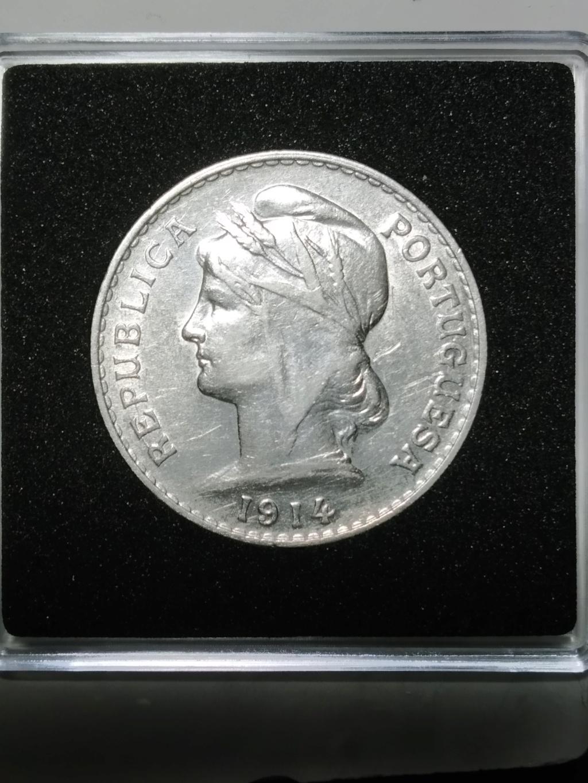 50 Centavos Portugal 1914 01_anv18
