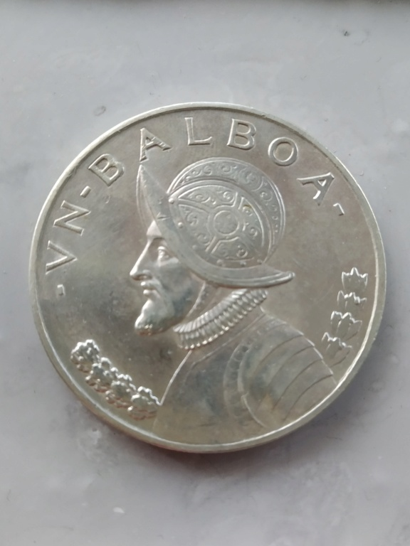 "Monedas ""TIPO DURO""  01_anv30"