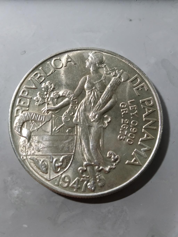 "Monedas ""TIPO DURO""  01_rev26"