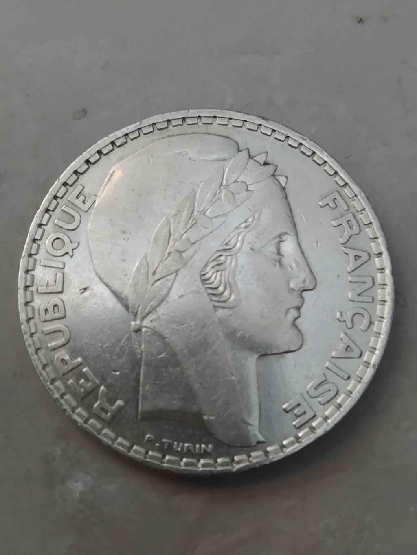 "Monedas ""TIPO DURO""  02_anv20"