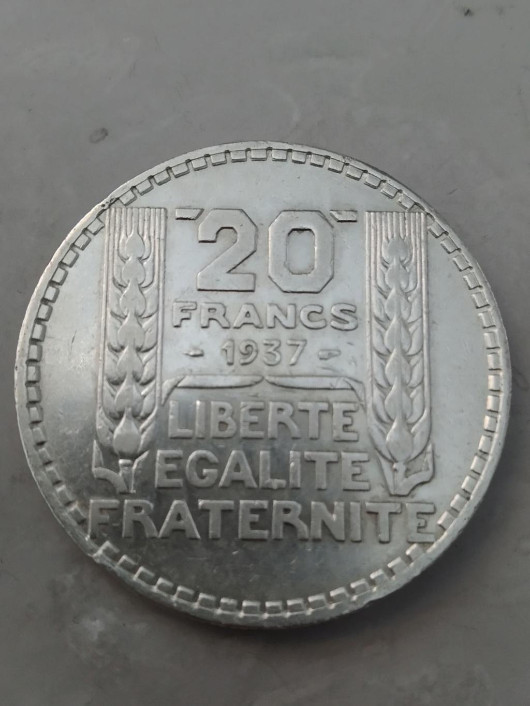 "Monedas ""TIPO DURO""  02_rev18"