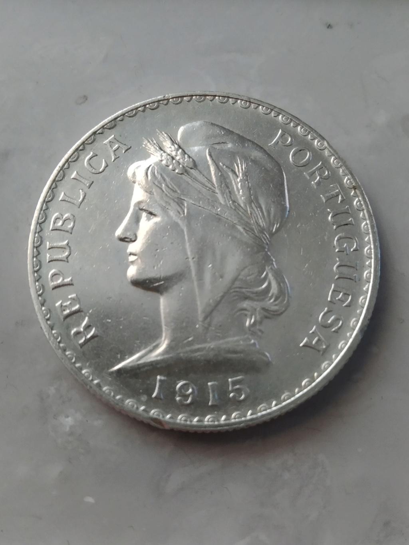 "Monedas ""TIPO DURO""  03_anv14"