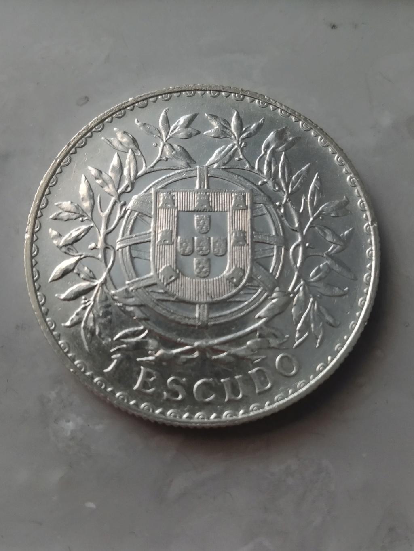 "Monedas ""TIPO DURO""  03_rev14"