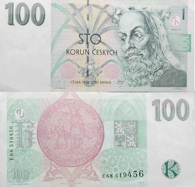 ¡¡Billetes europeos!! 100_co10