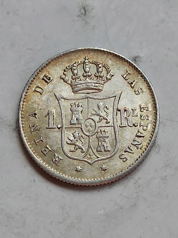 El siglo XIX 1852_i10