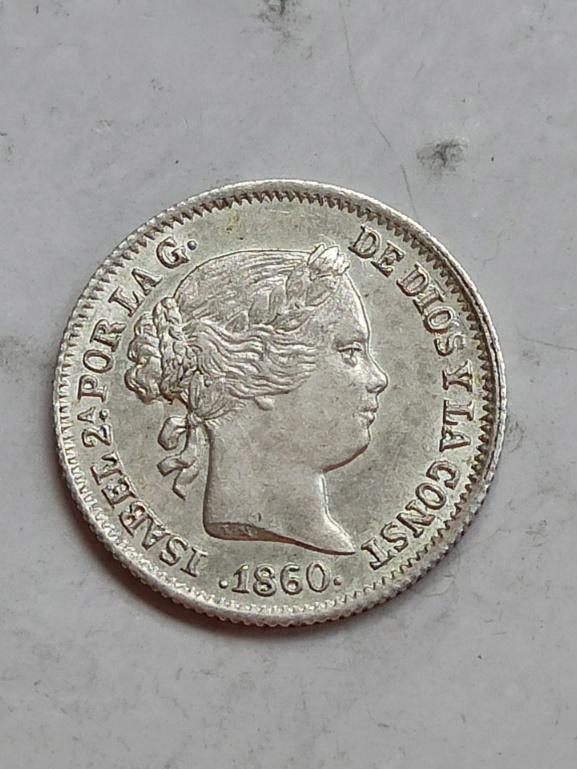 El siglo XIX 1860_i12