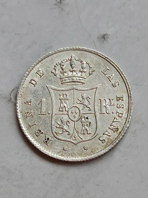 El siglo XIX 1860_i13