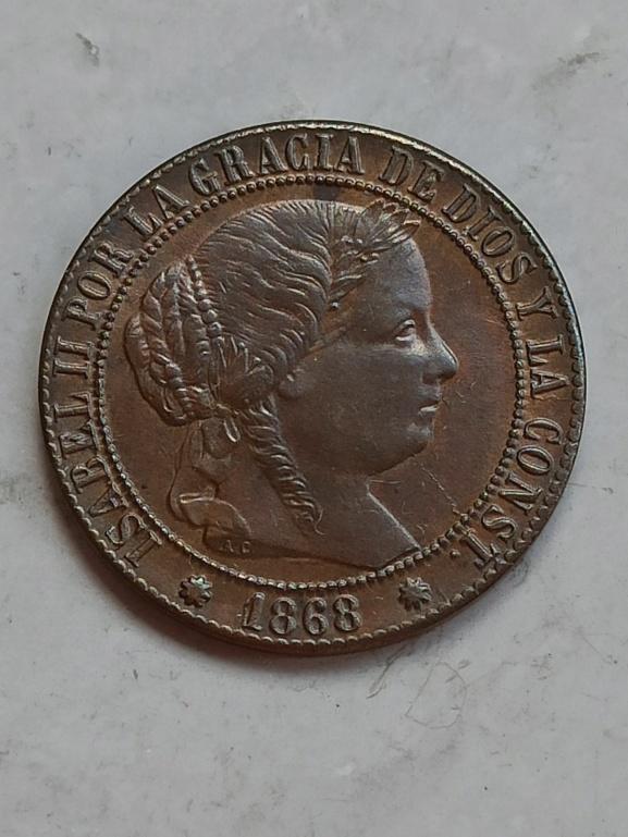 El siglo XIX 1868_i12