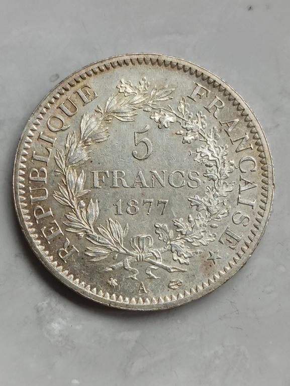 ¡¡Europeas!! Franci11