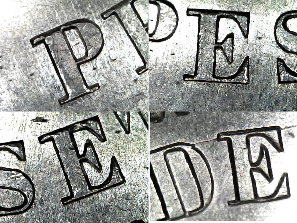 5 Pesetas 1885 (*18 *87 ). Alfonso XII. MSM - Página 2 Letra_10