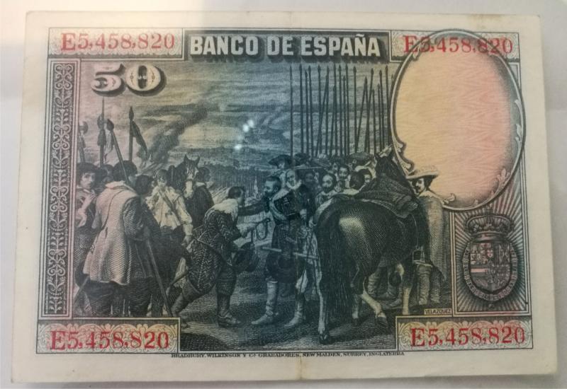 ¿¿Billetes españoles?? Revers10