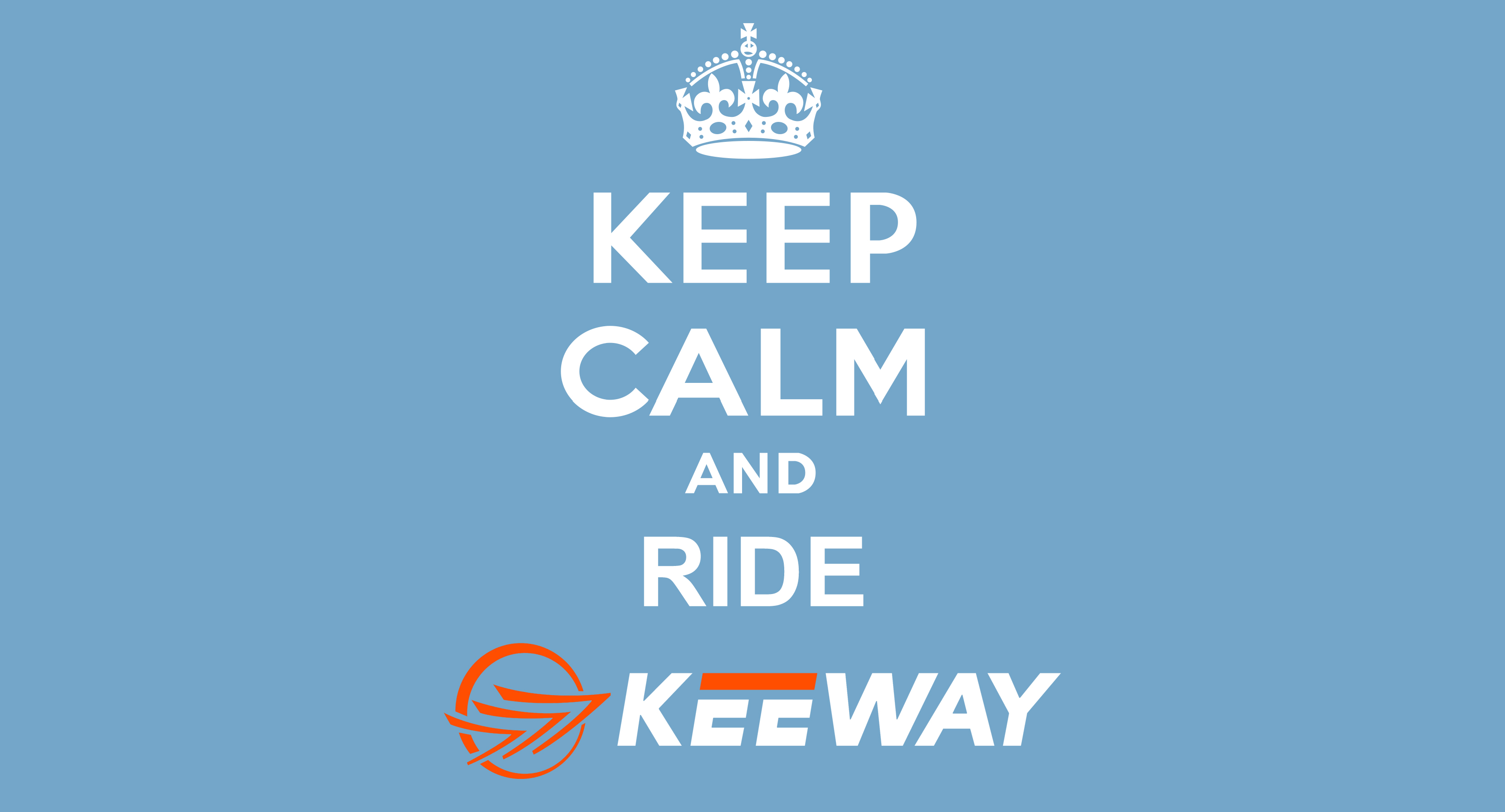 Keep Calm  Keep_c10