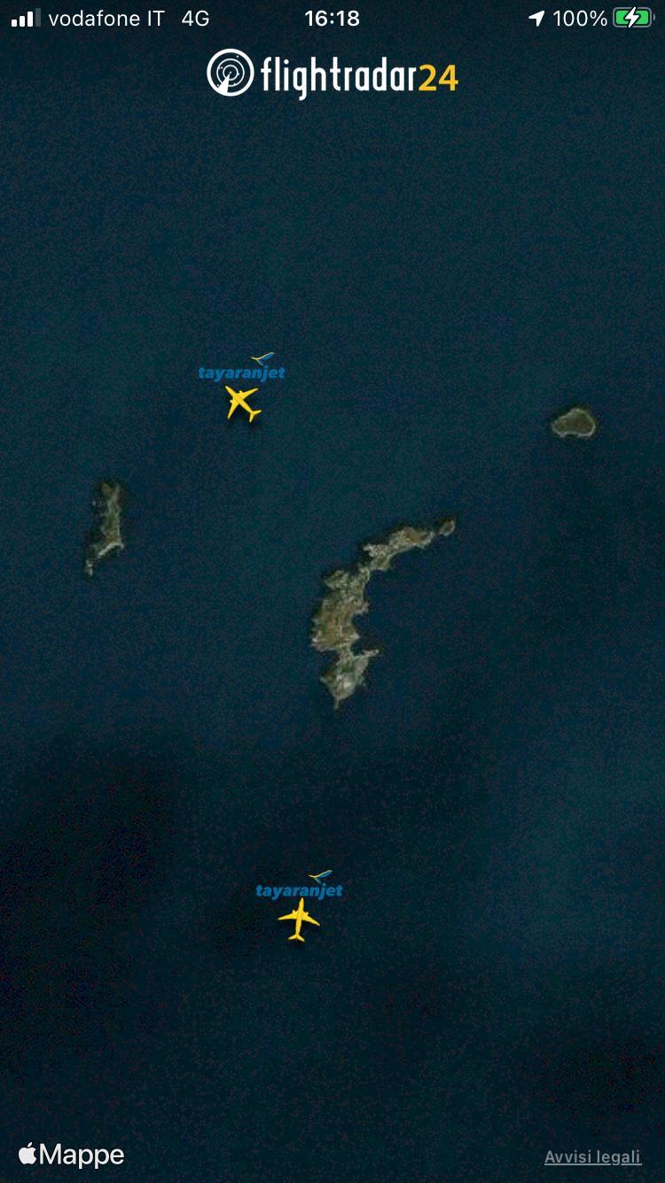 Tayaranjet al via i primi voli nazionali  - Pagina 5 Img-2016