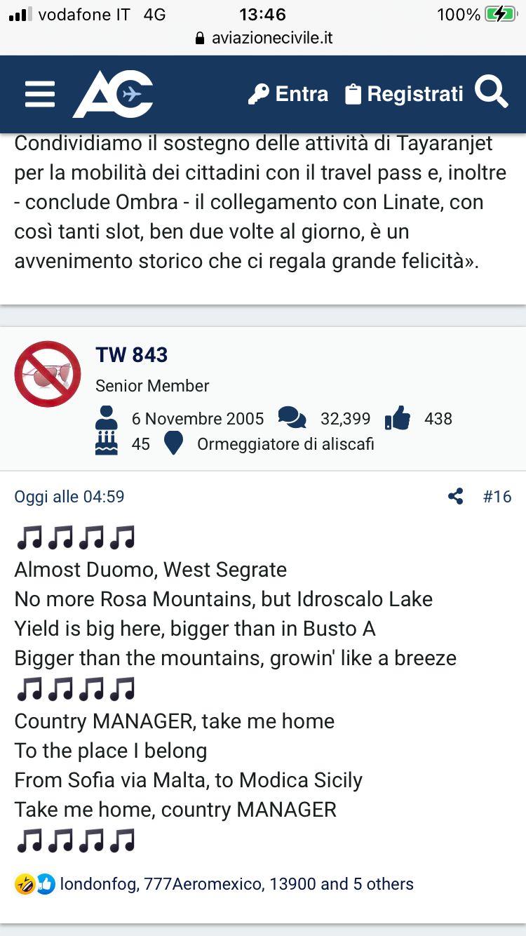 Controforum - Pagina 5 Img-2018