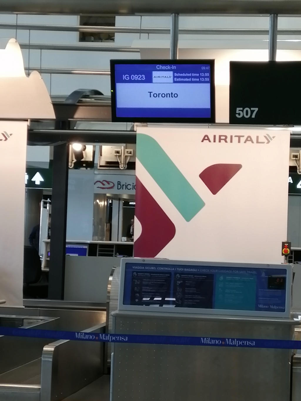 Inaugurazione Milano-Toronto Airitaly Img_2014
