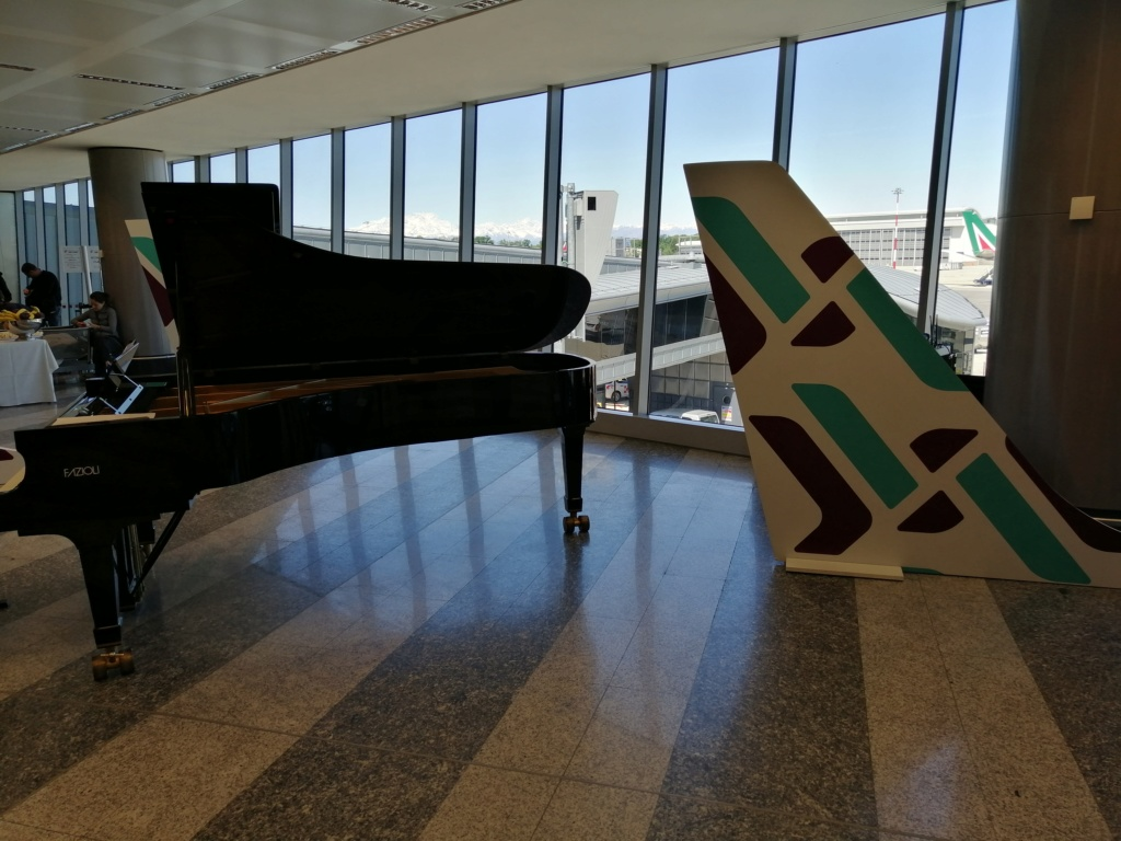 Inaugurazione Milano-Toronto Airitaly Img_2015