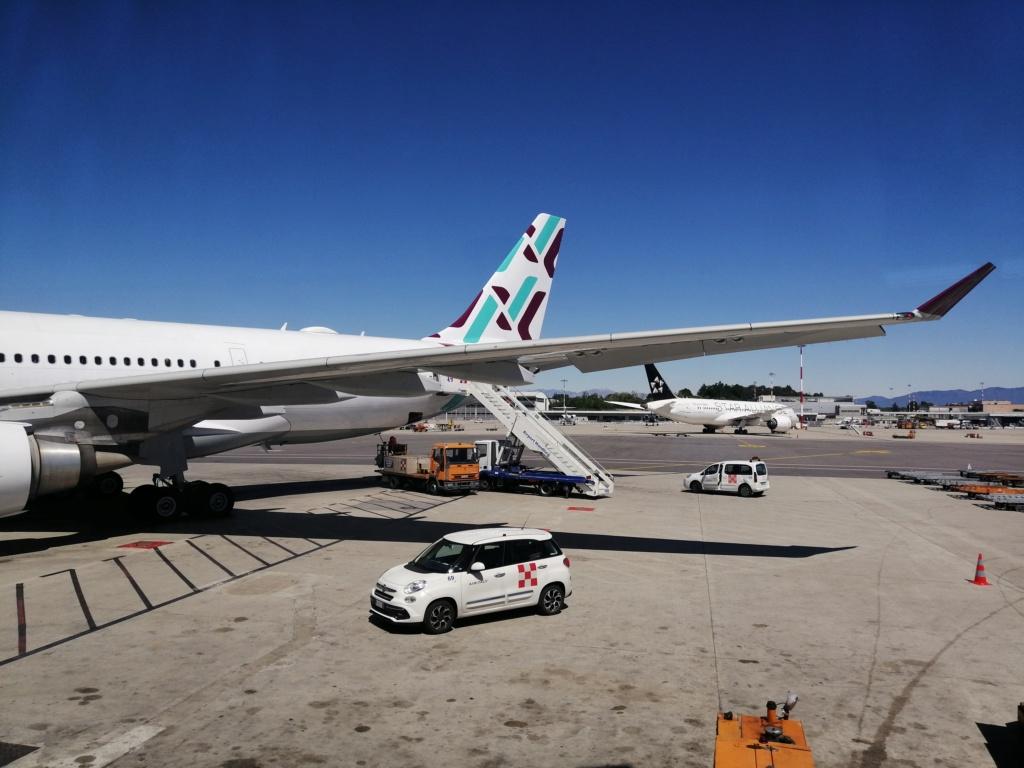 Inaugurazione Milano-Toronto Airitaly Img_2016