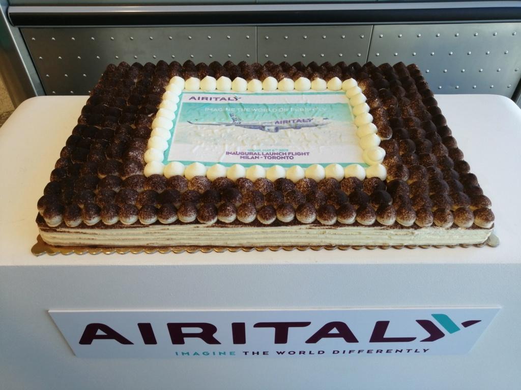 Inaugurazione Milano-Toronto Airitaly Img_2019