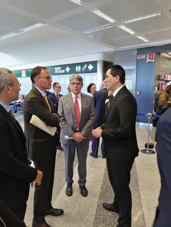 Inaugurazione Milano-Toronto Airitaly Img_2020