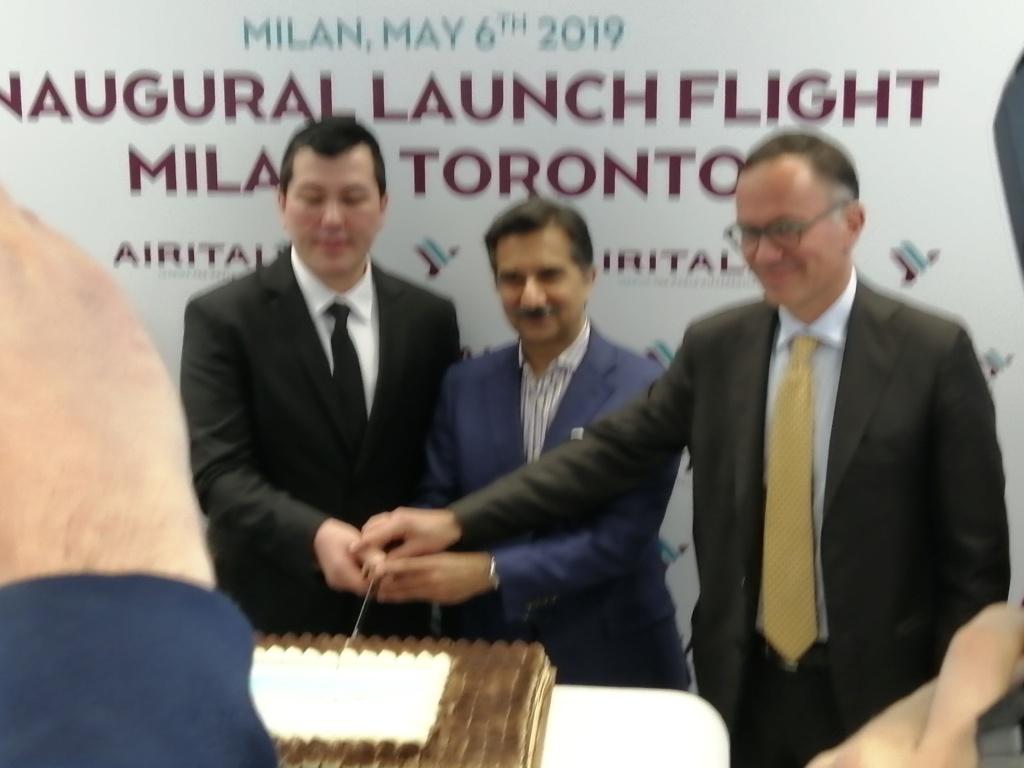 Inaugurazione Milano-Toronto Airitaly Img_2021