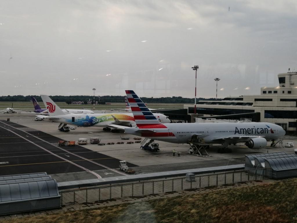 Airitaly: Malpensa il suo hub - Pagina 16 Img_2025