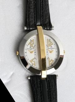 seamaster -  [Postez ICI les demandes d'IDENTIFICATION et RENSEIGNEMENTS de vos montres] - Page 9 Fullsi11