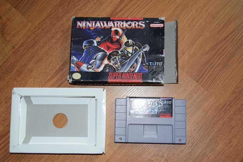 [EST] Ninja Warriors version américaine SNES Ninja_18