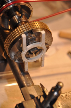 horloger-bijoutier Dsc_0233