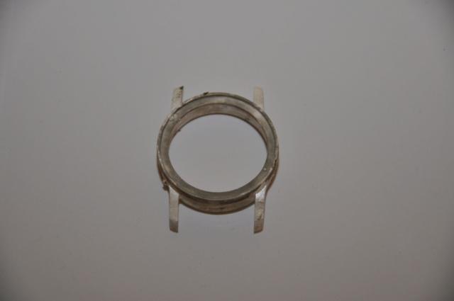 horloger-bijoutier Dsc_0236