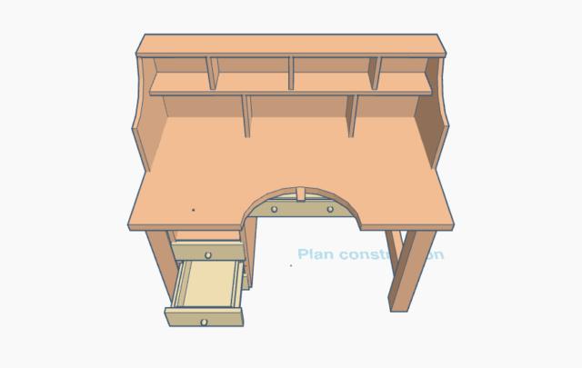 Plan établi Etabli11