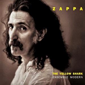 Vous avez dit Zappa ? Frank_11