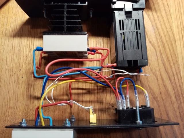 Régulateur de température pour four à émail à faire soi-même Img_2151