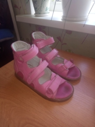 Отдам (детские вещи,ТСР,обувь,коляски) - Страница 4 Img_2021