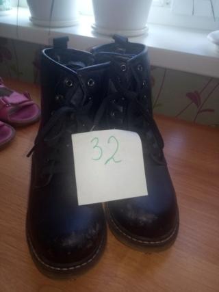 Отдам (детские вещи,ТСР,обувь,коляски) - Страница 4 Img_2022