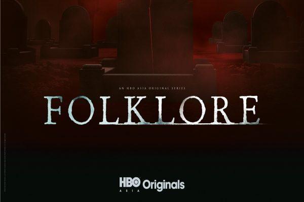 HBO series España (hache be o) - Página 2 Folklo10
