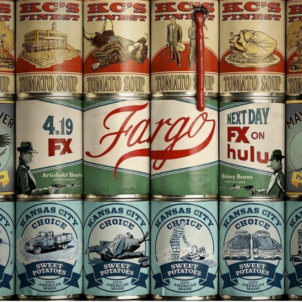 Fargo (La Serie de TV) - Página 16 Photo614
