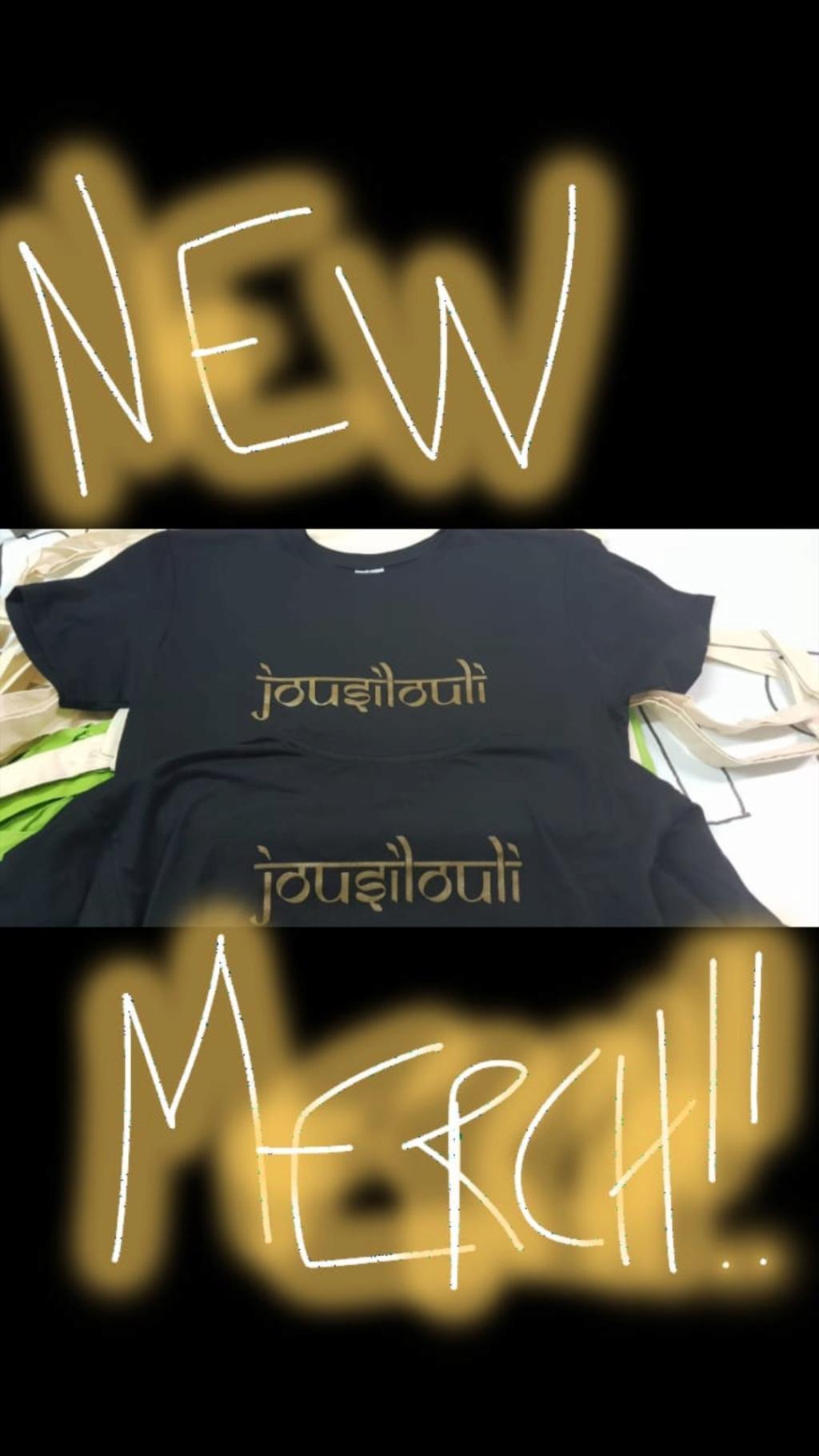 Jousilouli, el topic donde hablar de jousilouli o Joselillo y del amado género nu metal y géneros afines - Página 16 Screen11