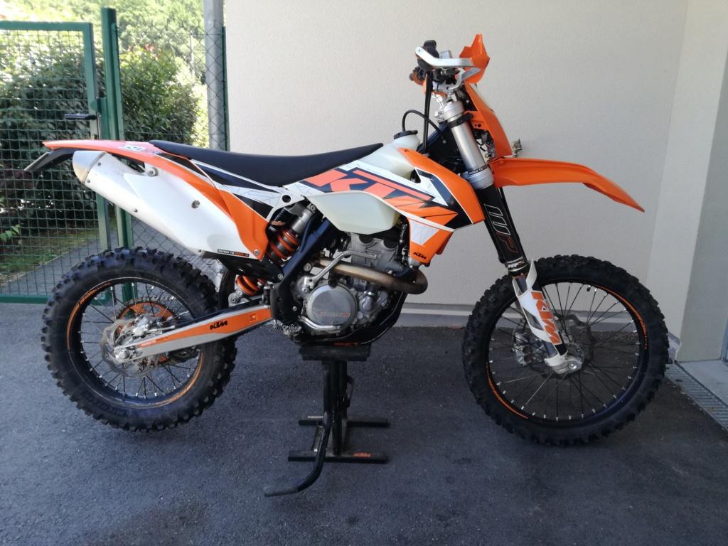 350 excf 4500 euros Img_2011