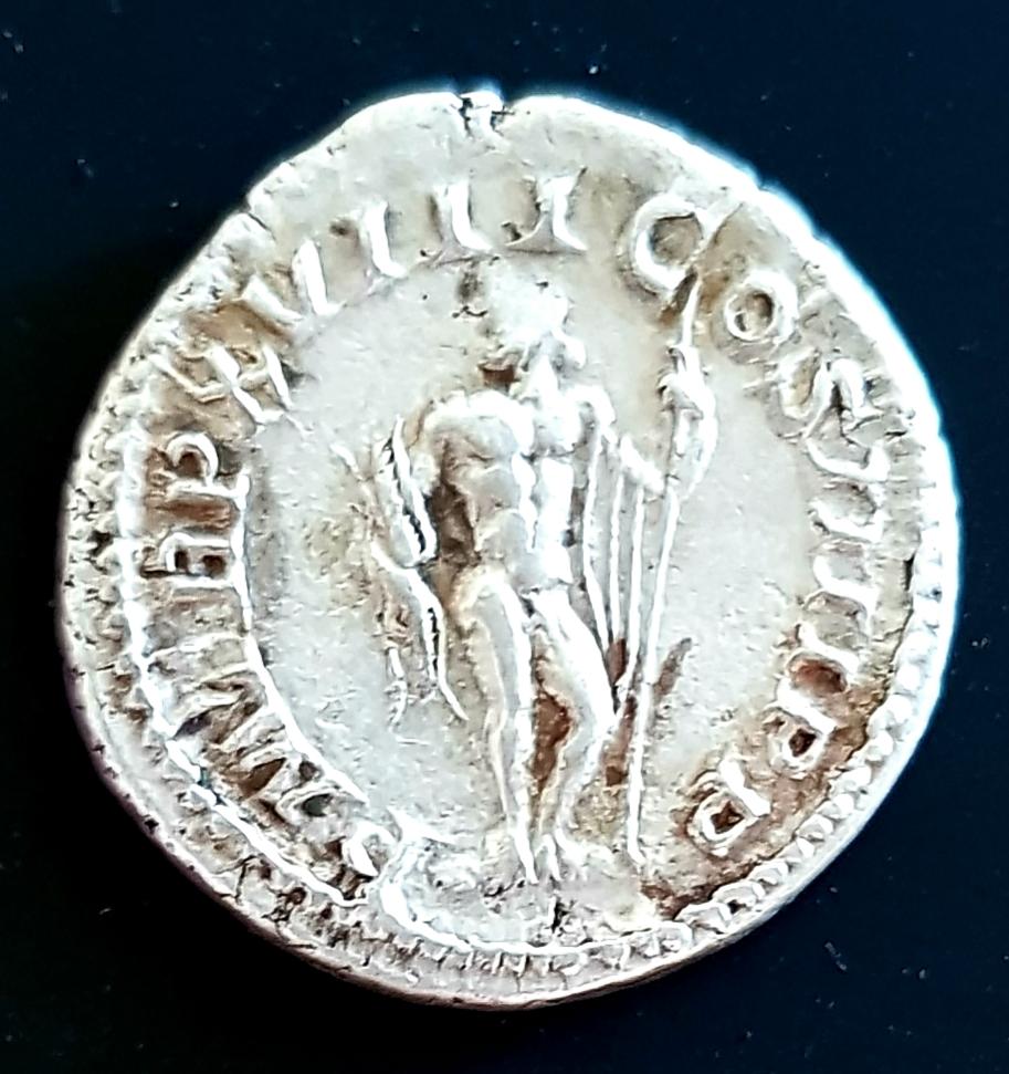Antoninien de Caracalla  2_1_10