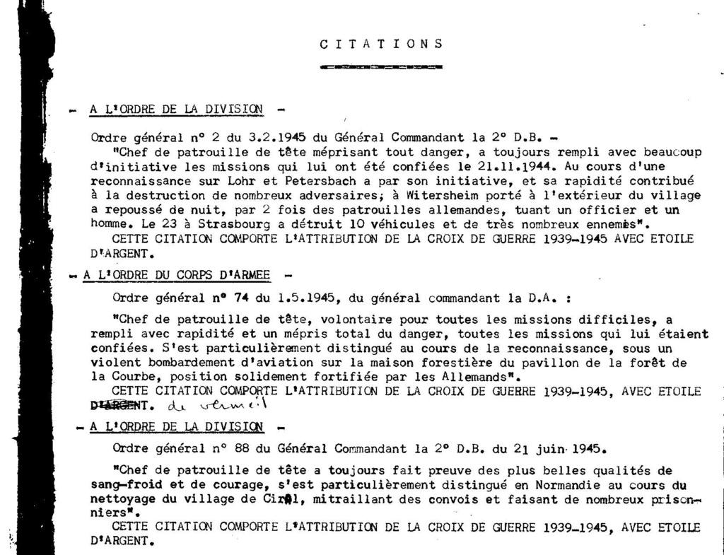 [Recherche de compétences] projet M3A3 orange 12eme cuir 2DB Citati10