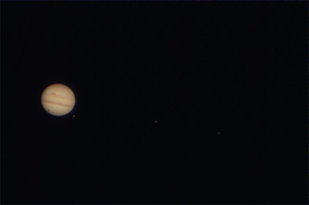 Eclipse sur Jupiter Out_2711