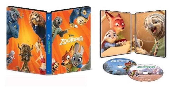 [Débats / BD] Les Blu-ray Disney en Steelbook - Page 12 03a23e10