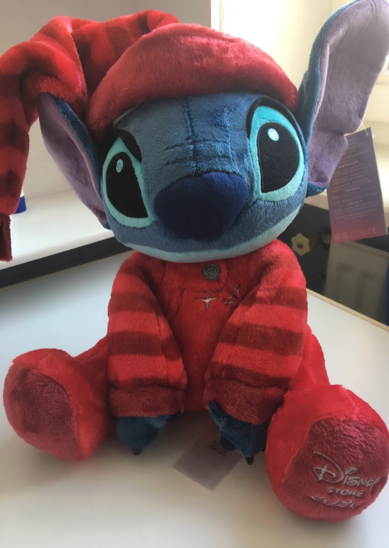 Lilo & Stitch - Page 7 0b27fa10